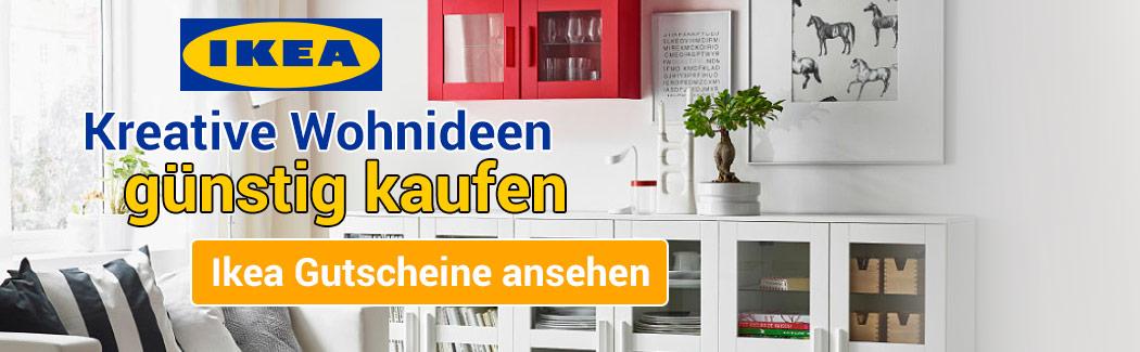 Ikea Versandkostenfrei Gutschein