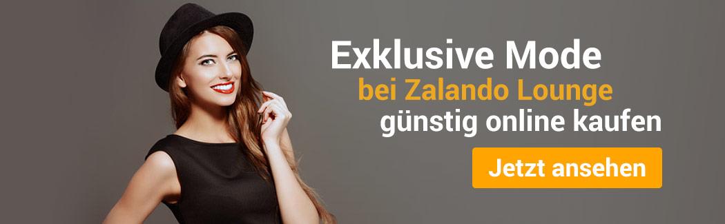 Zalando Lounge Versandkostenfrei Gutschein