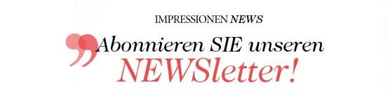 Impressionen Newsletter