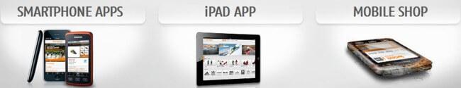 sportscheck_apps