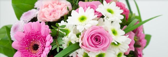 Blume2000 Sträuße