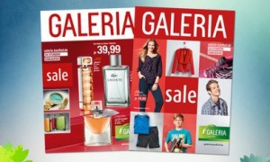 galeriakaufhof_sale