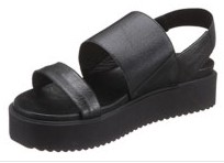 Im Walking Schuh-Blog