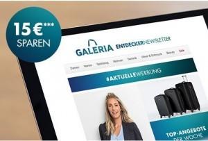 versandkostenfrei-net-galeria-bild-3