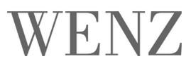 Wenz Logo