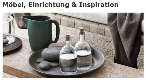 IKEA Inspirationen