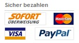 Rebuy Zahlungsarten