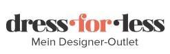 dressforless_logo