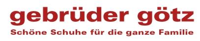 Gebrüder Götz Logo
