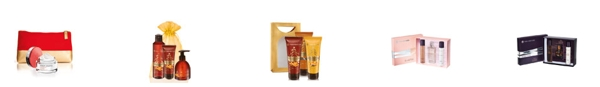 Yves Rocher Produkte