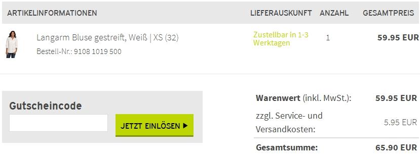 321942563e1574 ᐅ EDDIE BAUER Versandkostenfrei Gutschein 2019