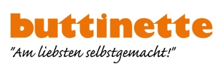 Buttinette Logo