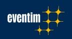 Eventim Logo