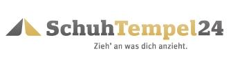 Schuhtempel24 Logo