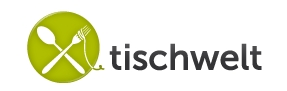 Logo von Tischwelt