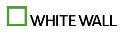 Logo von WhiteWall