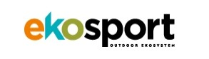 Ekosport Logo